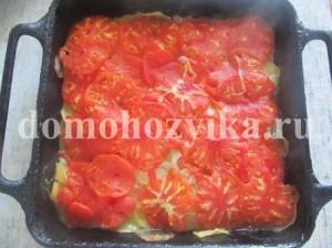 zapechennyj-kartofel-pod-syrom_5