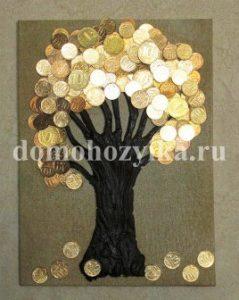 denezhnoe-derevo-iz-monet_21