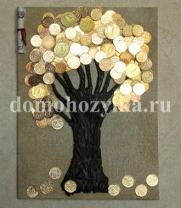 denezhnoe-derevo-iz-monet_22