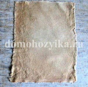 denezhnoe-derevo-iz-monet_3