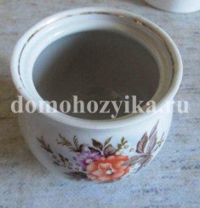 gorshok-dlya-kofejnogo-dereva_1