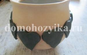 gorshok-dlya-kofejnogo-dereva_4