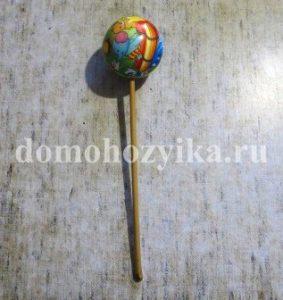 kofejnoe-derevo_1