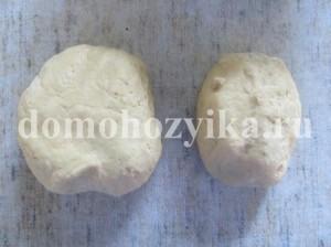 pesochnyj-pirog-s-yablokami_8