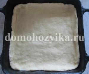 pesochnyj-pirog-s-yablokami_9
