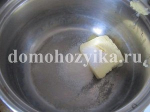 smorodinovyj-pirog_7