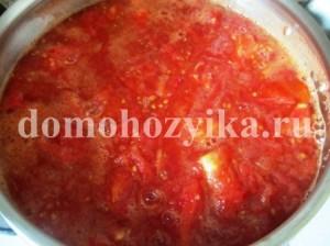 tomatnyj-sok_1