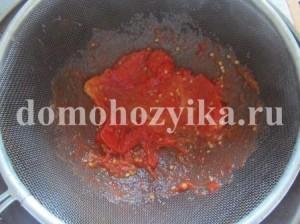 tomatnyj-sok_2
