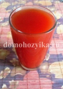 tomatnyj-sok_5