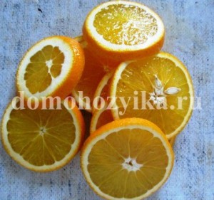 kak-zasushit-apelsiny-dlya-dekora_2