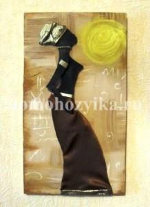 kartina-svoimi-rukami-afrikanka-v-yubke_11