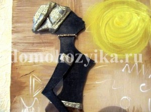 kartina-svoimi-rukami-afrikanka-v-yubke_9