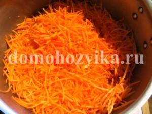 morkov-po-korejski-na-zimu_1