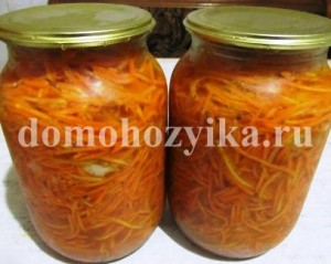 morkov-po-korejski-na-zimu_11