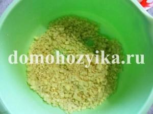 pechene-na-varenyx-zheltkax_15