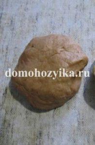 pechene-na-varenyx-zheltkax_19