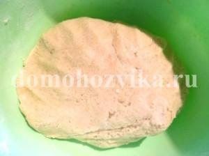 pechene-na-varenyx-zheltkax_2