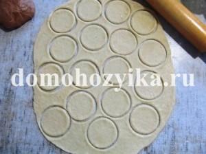 pechene-na-varenyx-zheltkax_20