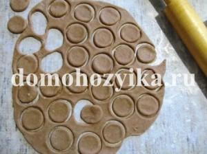 pechene-na-varenyx-zheltkax_21
