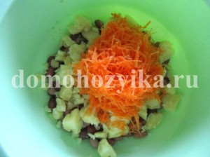 salat-iz-fasoli_3
