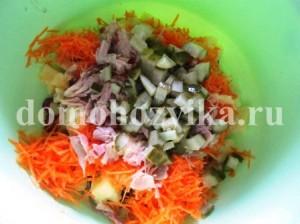 salat-iz-fasoli_5