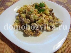 salat-iz-fasoli_7