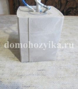 topiarij-iz-rakushek_13
