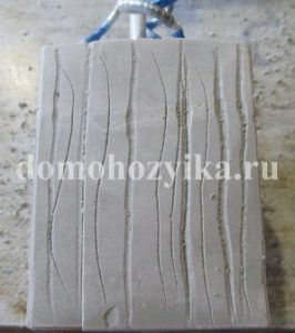 topiarij-iz-rakushek_17