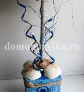 topiarij-iz-rakushek_22