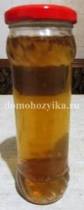 uksus-dlya-sushi_3