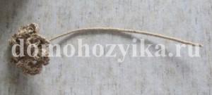 vyazanye-cvety_29