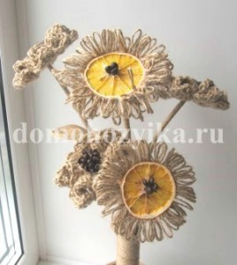 vyazanye-cvety_41