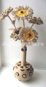 vyazanye-cvety_42