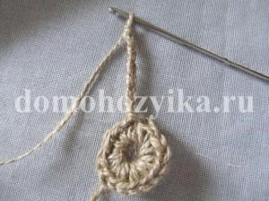 vyazanye-cvety_6