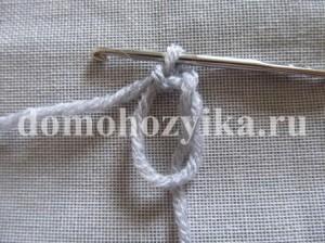 vyazhem-zajca-kryuchkom_1