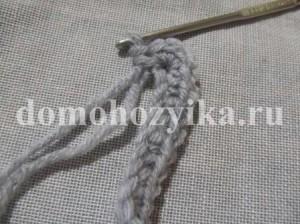 vyazhem-zajca-kryuchkom_18