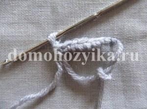 vyazhem-zajca-kryuchkom_2