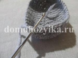 vyazhem-zajca-kryuchkom_31