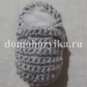 vyazhem-zajca-kryuchkom_43