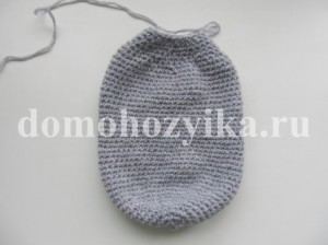 vyazhem-zajca-kryuchkom_44