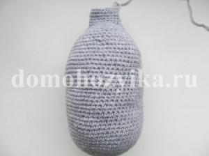 vyazhem-zajca-kryuchkom_46