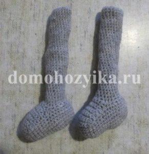 vyazhem-zajca-kryuchkom_49