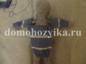vyazhem-zajca-kryuchkom_51