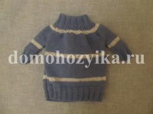 vyazhem-zajca-kryuchkom_54