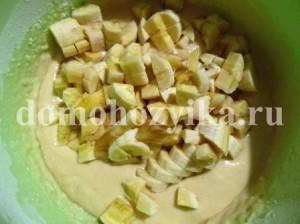 bananovyj-pirog_4