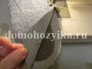 domashnie-tapochki-svoimi-rukami_4