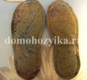 domashnie-tapochki-svoimi-rukami_6