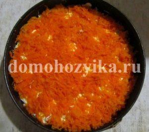 klassicheskaya-seledka-pod-shuboj_12