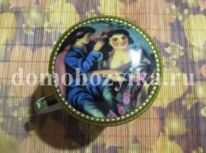 ovsyanaya-maska-dlya-lica-s-morskoj-solyu_5