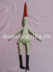 rozhdestvenskij-venok_4